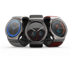 3 watches