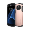 Galaxy S7 Case Trianium Ultra Protective Cover 1