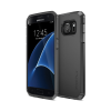 Galaxy S7 Case Trianium Ultra Protective Cover 6