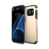 Galaxy S7 Case Trianium Ultra Protective Cover 8
