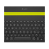 Logitech Bluetooth Multivdevice Keyboard K480 For Computers 6