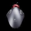 Logitech Trackman Marble Mouse 2