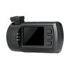 Mini 0806 Dash Camera + GPS Logger 1296 (1)
