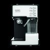 Mr. Coffee Cafe Barista Premium Espressovcappuccino (1)