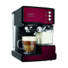 Mr. Coffee Cafe Barista Premium Espressovcappuccino (2)