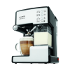 Mr. Coffee Cafe Barista Premium Espressovcappuccino (3)