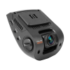 Rexing V1 2.4 Lcd Fhd 1080p Wide Angle Camera 1