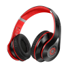 Sentey Bvtrek H10 Bluetooth Headphones 1