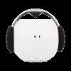 SmartSpeed Waterproof Bluetooth Outdoor Speaker (1)