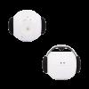 SmartSpeed Waterproof Bluetooth Outdoor Speaker (2)