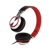 Sound Intone Ms200 Stereo Headsets Strong 6