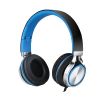 Sound Intone Ms200 Stereo Headsets Strong 7