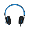 Sound Intone Ms200 Stereo Headsets Strong 9