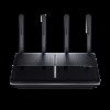 Tpvlink Ac3150 Wireless Wivfi Gigabit Router 1