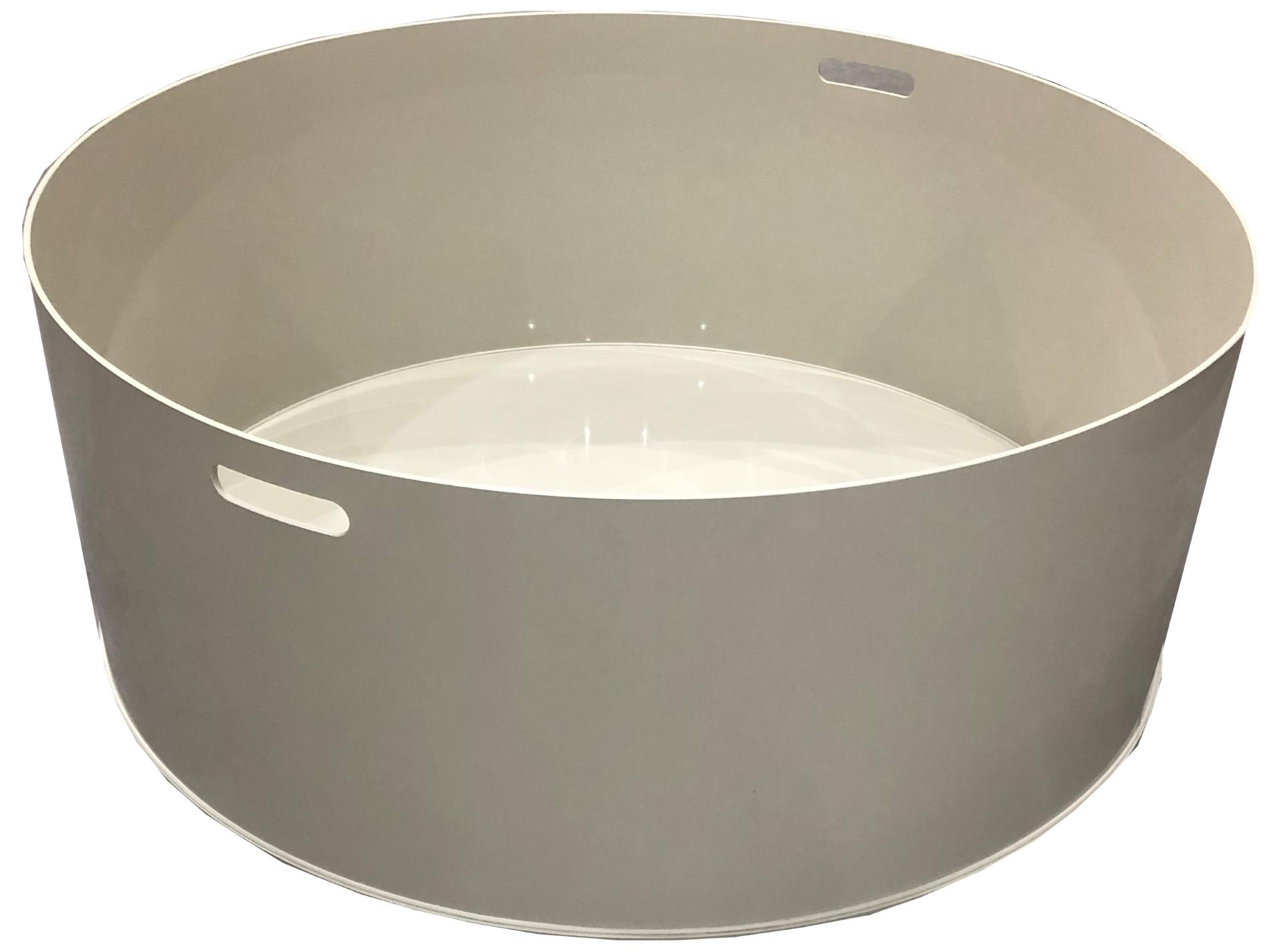bowls_01-05-2020_groot