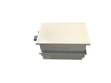 combi-compact-01