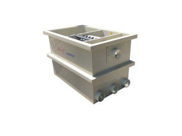 combi-compact-06